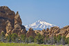 OR-SMITH ROCK PARK-MT HOOD