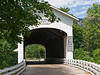 OR-FALL CREEK-PENGRA COVERED BRIDGE