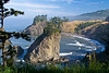 OR-ARCH ROCK POINT