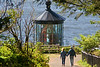 OR-CAPE MEARS-CAPE MEARS-CAPE MEARS LIGHT