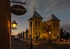 NM-MESILLA-Mesilla Plaza