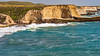 California-Davenport-Davenport Beach