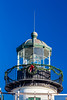 CA-MONTEREY-POINT PINOS LIGHT