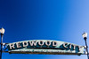 """CA-REDWOOD CITY-""""CLIMATE BEST BY GOVERNMENT TEST"""""""