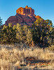 ARIZONA-Sedona-Bell Rock