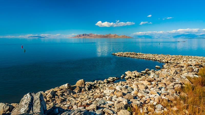 UT-GREAT SALT LAKE