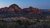 ARIZONA-Sedona-Sunset