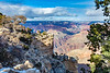 ARIZONA-Grand Canyon National Park