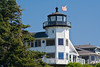 OR-BROOKINGS-PRIVATELY OWNED LIGHTHOUSE