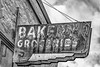 B&W Bakery/Groceries