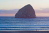 OR-PACIFIC CITY