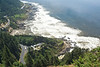 OR-CAPE PERPETUA
