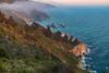 California-Big Sur-Vista Point