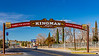 ARIZONA-Kingman-route 66