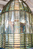 CA-PESCADERO-PIGEON POINT LIGHT STATION-1st ORDER FRESNEL LENS