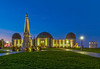 CA-LOS ANGELES-Griffith Observatory