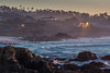 CA-PEBBLE BEACH-FANSHELL OVERLOOK