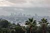 CA-LOS ANGELES