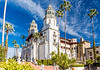 CA-SAN SIMEON-HEARST CASTLE-HURST CASTLE IMAGES NOT FOR SALE