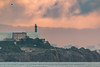 CA-Alcatraz Island Light