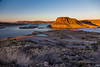 NM-Elephant Butte Reservoir and State Park