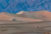 California-Death Valley National Park-Mesauite Flat Sand Dunes