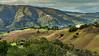 California-Carmel Valley