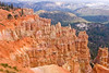 UT-BRYCE CANYON NATIONAL PARK-PONDEROSA CANYON