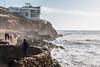 CA-SAN FRANCISCO-SUTRO BATHS RUINS