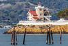CA-RICHMOND-East Brother Island Light