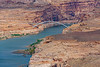 Utah-Hite-Colorado River