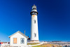 CA-PESCADERO-PIGEON POINT LIGHT STATION