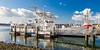 CA-OAKLAND-USS Potomac (AG-25)