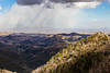 NM-ROUTE 152-Geronimo Trail Scenic Byway-Emery Pass views