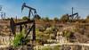 California-Inglewood-Inglewood Oil Field