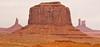 AZ-MONUMENT VALLEY-JOHN FORD POINT