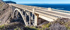 CA-CARMEL HIGHLANDS-ROCKY CREEK BRIDGE