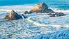California-San Francisco-Point Lobos