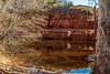 ARIZONA-Yavapai County-Wet Beaver Creek