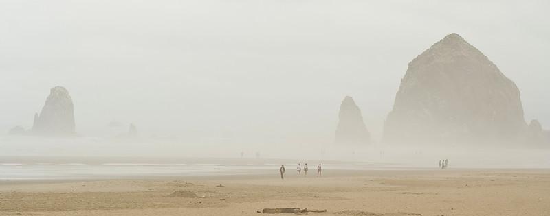 OR-CANNON BEACH