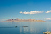 UT-GREAT SALT LAKE-ANTELOPE ISLAND