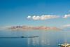 UT-GREAT SALT LAKE-ANTELOPE ISLAND