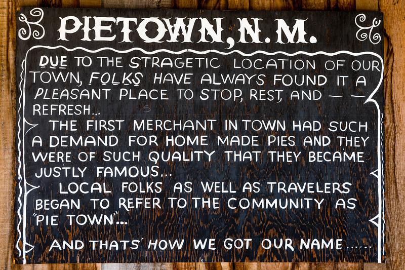 NM-PIETOWN