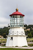 CA-SHELTER COVE-CAPE MENDOCINO LIGHT