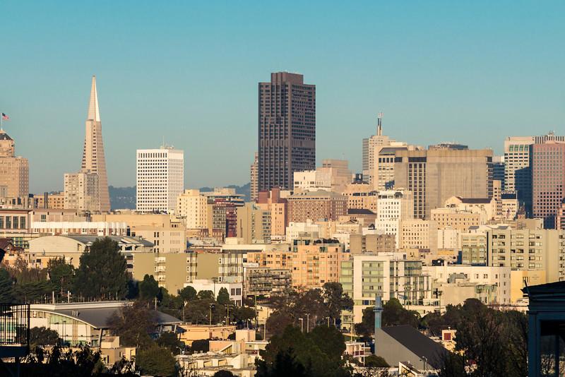 CA-SAN FRANCISCO
