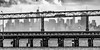 CA-Richmond–San Rafael Bridge