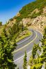 California-Big Sur-Highway 1