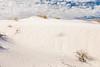 NM-White Sands National Monument