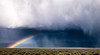 Rainbow 2, Highway 21 West of Milford, Utah, 2000