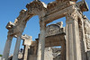 Temple of Hadrian, Ephesus
